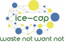ICE-CAP