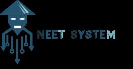 NEET-SYSTEM